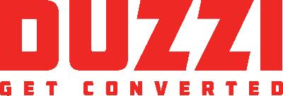 Duzzi Logo